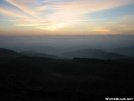 Max Patch Sky by Repeat in Views in North Carolina & Tennessee