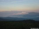 View from Max Patch NC by Repeat in Views in North Carolina & Tennessee