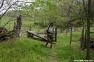 Long Haul GaMe 06 by Repeat in Thru - Hikers