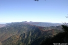 A.T. through the North half of the Smokies by Repeat in Views in North Carolina & Tennessee