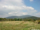Unaka Mountain by Repeat in Views in North Carolina & Tennessee