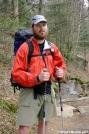 Bruce Moose (NOBO) by Repeat in Thru - Hikers