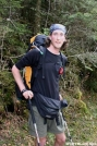 Bruce Spruce (NOBO) by Repeat in Thru - Hikers