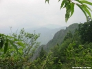 Charlie's Bunion from the south. by Repeat in Views in North Carolina & Tennessee