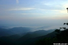 Sunrise from Cheoah Bald by Repeat in Views in North Carolina & Tennessee