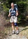 Chicadee NOBO by Repeat in Thru - Hikers