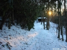 Cold Spring Shelter by Repeat in North Carolina & Tennessee Shelters