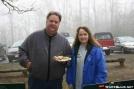 Easter Breakfast 2005 by Repeat in Thru - Hikers