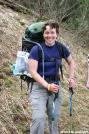 Feeling Free (NOBO) by Repeat in Thru - Hikers