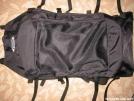 Gearskin back view by Repeat in Gear Gallery