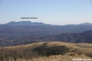 Grandfather Mtn. by Repeat in Views in North Carolina & Tennessee
