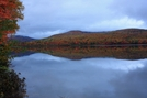 Katahdin Iron Works by Repeat in Views in Maine