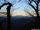 Mt. Albert by Repeat in Views in North Carolina & Tennessee