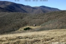 Roan Highlands as seen from AT