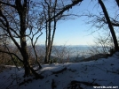 Snow on the AT by Repeat in Views in North Carolina & Tennessee