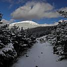 eisenhower28102011 baldnob1 by wtmntcaretaker in Views in New Hampshire
