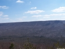 Kinter View, overlooking Stony Mountain