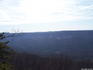 Table Rock view by NativePennsylvanian in Views in Maryland & Pennsylvania