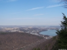 Hawk Rock view by NativePennsylvanian in Views in Maryland & Pennsylvania