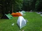 Dahlgren Campground July 2008 by OldFeet in Trail & Blazes in Maryland & Pennsylvania