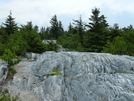 Mt. Baker - Vermont At by OldFeet in Trail & Blazes in Vermont