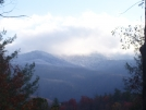Mt. Sterling? by mts4602 in Views in North Carolina & Tennessee