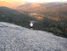 Yosemite National Park - August 2008 by mts4602 in Other Trails