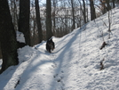 Jefferson Memorial Forest by mts4602 in Other Trails
