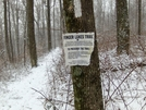 Finger Lakes Trail by eressle1 in Other Trails