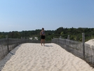 Adt @ Cape Henlopen by eressle1 in American Discovery Trail