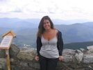 Whiteface Mountain, Ny by eressle1 in Special Points of Interest