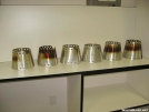 K-Mart Grease Pot Cones by Lance in Gear Gallery