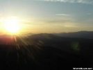 Smoky Mountain Morning by Saluki Dave in Views in North Carolina & Tennessee
