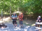Greenbriar state park by stewill in Section Hikers