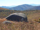 Roan Highlands October 2005 by EKG in Views in North Carolina & Tennessee