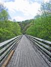 Grayson Highlands Spring 2007 by EKG in Views in Virginia & West Virginia