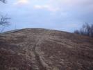 Snowbird Mountain by tripp in Views in North Carolina & Tennessee