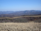 Max Patch by tripp in Views in North Carolina & Tennessee