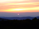 Grayson Highlands by tripp in Views in Virginia & West Virginia