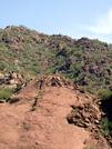 Camelback Mtn, Phoenix Az