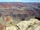 Grand Canyon by tripp in Other Trails