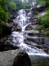 Ramsey Cascades by tripp in Views in North Carolina & Tennessee