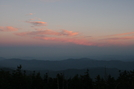 Clingman's Dome by tripp in Views in North Carolina & Tennessee