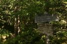 Elkmont Loop by tripp in Views in North Carolina & Tennessee