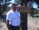 Pct by Ron Haven in Pacific Crest Trail