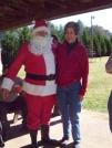 Marta & Santa