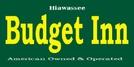 Hiawassee Budget Inn
