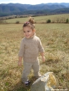 Eva daughter of Pokeyhontas98 by pokeyhontas98 in Other People