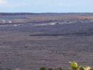 Hawaii-kilauea