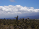 Hawaii-kilauea by Lillianp in Other Trails